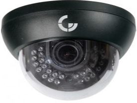 Dome CCTV Camera Medway Kent