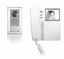 Door Entry Systems In Medway Kent