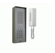 Door Entry Systems Medway Kent