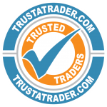 Trustatrader Burlar Alarms Kent