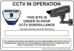 CCTV Monitoring In Medway Kent