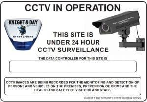 CCTV Monitoring In Medway Kent
